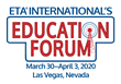 Time is Almost Running Out to Be a Thought Leader at Education Forum