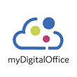 myDigitalOffice.com