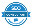 Ali Pourvasei of LAD Solutions Listed As One of 2019 Top SEO Consultants in the U.S. by FitSmallBusiness.com