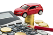 How to Obtain A Car Insurance Refund on Unused Premiums