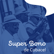 HablaCuba.com Launches a New Cubacel Promo: Extra Minutes and CUCs for Top Ups Sent to Cuba