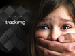 Leading IoT Company Trackimo Develops GPS Guardian Tracker that Reduces Child Kidnappings