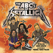Metallica to Release Unique ABC Book with Permuted Press