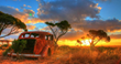 New Goway Specials Make a Way to a Western Australia Vacation