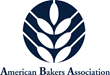 Grain Chain, Led by American Bakers Association, Testifies on Health Benefits of Increased Grain Servings