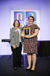 National Association for Music Education Awards Shannon Kelly Kane Scholarship to Martha Wachulec of Montclair State University