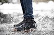 SKYE Footwear's Ultimate Sneaker-Boot Hybrid Now on Indiegogo's InDemand