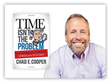Professional Life Coach Chad E Cooper Offers Free Online Class For Entrepreneurs.