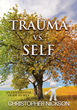 Mill City Press Author, Counselor and Athlete Provides a New Take on Trauma and Healing