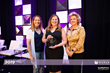Consumers Energy Recognized with the Energetic Women Excellence in Women's Development Award