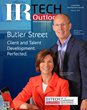 Butler Street Recognized as Top Leadership Development Training/Coaching Company