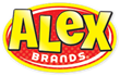 MonarchFx, a Tompkins International Company, Announces Alex Brands® as its Newest Seller