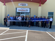 Lazydays RV Celebrates New Service Facility With Grand Opening Event
