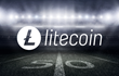 Litecoin Named Official Cryptocurrency of the Miami Dolphins