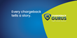 Chargeback Gurus Receives National Certification from Dallas MSDC