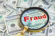 American Consumer Credit Explains How to Avoid Investment Fraud
