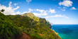 Kauai: New Rules To Visit Haena State Park On Kauai's North Shore