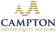 Campton Private Equity Advisors Announces a Complimentary Webinar on Investing in Private Equity on August 1, 2019
