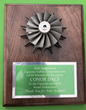 GESS, Capstone Engage Conor Daly as Brand Ambassador for Remaining 2019 NTT INDYCAR Season and Future Race in NTT INDYCAR Series