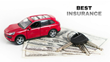 Smart Ways That Will Help Drivers Pay Less On Car Insurance Premiums