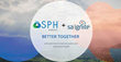 SPH and SA Ignite Partner to Strengthen Quality Payment Program Offerings for Value-Based Healthcare Organizations