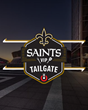 Bullseye Event Group Announces Saints VIP Tailgate for 2019 Season