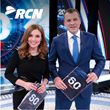 RCN New York Announces New Russian Programming Options for Residential Customers in Manhattan, Queens and Brooklyn