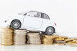 Six Clever Methods Used by Drivers to Save Money on Car Insurance