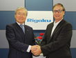 Rigaku Corporation and DYG Holdings LTD Announce Rigaku to Acquire XwinSys Technologies Development Ltd (XWS)