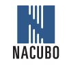 NACUBO Awards Excellence in Higher Education Finance, Sustainability