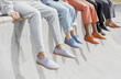 Loafs Launches The Pacific Shoe to Stylishly Combat Climate Change