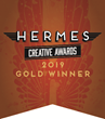 HMI Performance Incentives Wins 3 Hermes Creative Awards for Marketing Excellence