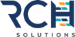 RCH Solutions Introduces Focused Public Cloud Managed Service