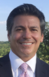 CCA Civil Names Robert Leonetti New President