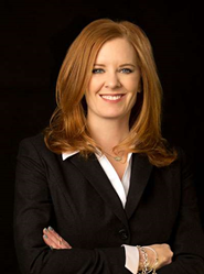 Attorney Stacey A. McCullough, Wheaton, IL.