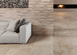 Oldcastle APG's Mirage Porcelain Veneers Named in Top 20 Best New Home Products of 2019 by This Old House Magazine