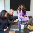 ThinkZILLA Consulting Expands to First Multicultural Woman Owned Brand Engagement Firm