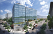 McCormick & Co. Headquarters' design and construction firms tapped by Lynch Development for Metro's new DC HQ