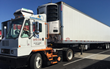Super Store Industries 1st Dairy Manufacturer to Deploy Heavy Duty Class 8 Electric Trucks
