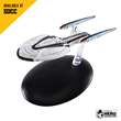 "Eaglemoss Hero Collector Boldly Returns to San Diego Comic-Con as Part of the Third Annual ""Summer of Trek"""