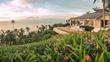 Villas of Distinction® Adds New Destinations to Its Robust Collection