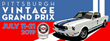 MyWay Mobile Storage of Pittsburgh Supporting Pittsburgh Vintage Grand Prix