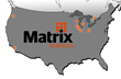 Matrix Sciences Continues Expansion with the Opening of its New Los Angeles-Area Facility