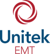 Unitek EMT's Graduation Rates Exceed the State and National Average