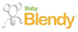 Baby Blendy LLC Wins Iron Design Award for its Baby Bottle Design