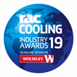 Star Refrigeration Shortlisted for Four RAC Industry Awards