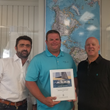 Annapolis Yacht Sales Celebrates Sales Milestones, Announces New Offerings
