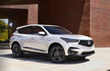 Acura of Salem Welcomes the New 2020 Acura RDX to Its Showroom