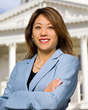 Apartment Association of Greater Los Angeles Holds Legislative Breakfast With State Treasurer Fiona Ma July 20