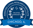 AssistedLiving.org Selects Best Assisted Living  Communities for Seniors in Chicago, Illinois